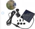 Solar Pump Bird Bath Solar Pumps for Garden Bird Bath Brand New