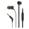 TUNE 110 In-Ear Headphone