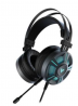 Virtual 7.1 Channels Gaming Headset - VH510