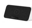Xiaomi Bluetooth Speaker with 30W Wireless Charging