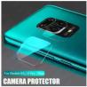 xiaomi redmi note 9s/ 9ro/ 9pro max Tempered Glass Back Camera Lens Screen Protector