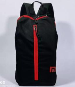 Fashionable Backpack For Men, Men