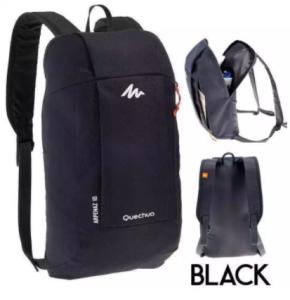 Mini Backpack Daypack Bookbags Travel Bag Laptop bag 10L