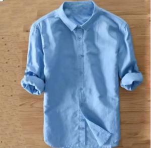 New Stylish & Fashionable Full Sleeve Formal Shirts For Men