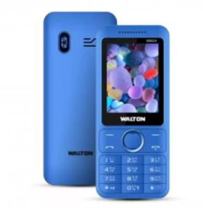 Walton Feature Phone Olivo MM24
