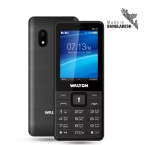 Walton Olvio ML21 Feature Phone