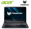 Acer Predator Helios 300-2021-144Hz Gaming Laptop i5-10500H 8GB 512GB SSD RTX3060 6GB W10 15.6″ FH