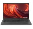 Asus VivoBook 15 X512JA Core i3 10th Gen 1005G1 1.20GHz ,4GB DDR4 Ram, 1TB HDD ,15.6