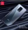 For Xiaomi Redmi Note 9 Pro / 9S / 9 Pro Max Xundd Shockproof Bumper Case Phone Cover