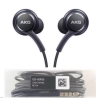 In-ear 3.5MM Earphone Wired with Microphone Headset for Android