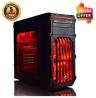 Intel® Core i7 RAM 8GB HDD 1000GB Graphics 4GB Built in (Internal + External) Gaming PC Windows 10