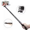 Monopod Portable Pocket Selfie Stick