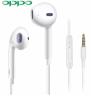 Oppo Headphone, Earphones With Mic