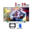 Vikan HD LED TV - 32 - Black Smile (4k supported)